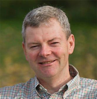 Photo of Rob Sullivan